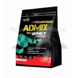Gainax Nutrition:Admix whey