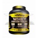 Novogen : Whey protein isolate