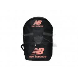 Balance Bag