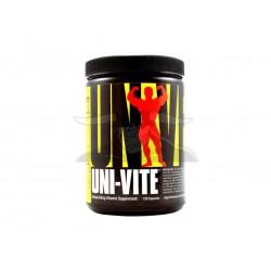 Universal Nutrition : Uni-Vite