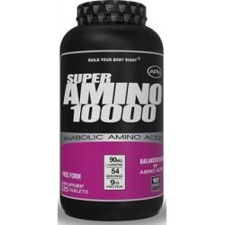 APN's Super Amino 10000