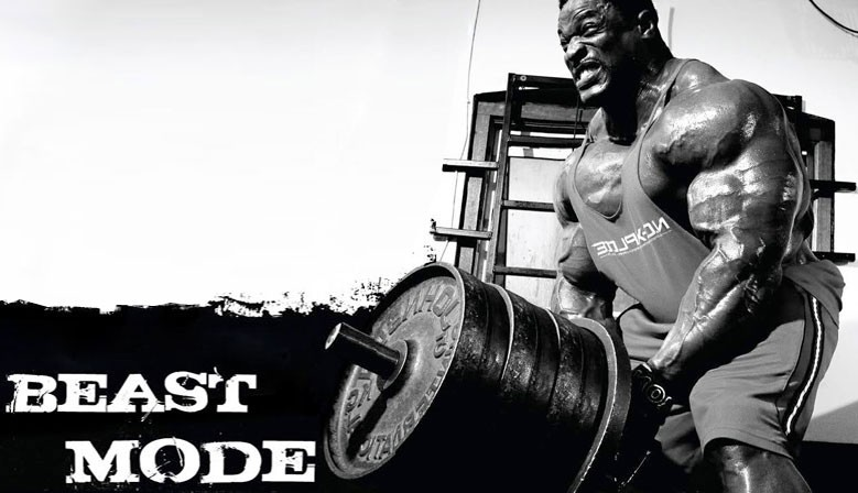 Beast-Fuel supply you with the best Nutrition Supplements for bodybuilding, Mass gaining or Fat Burning. To unleash the Beast inside you.