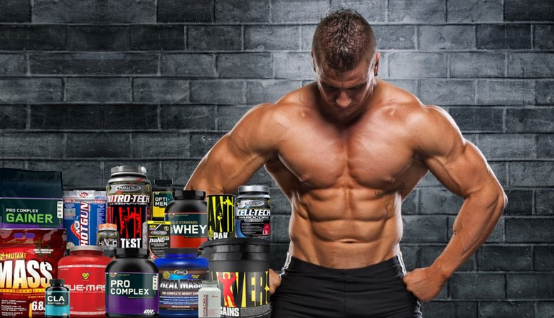 Dedicated for selling supplements and fat burners distributing, for both males and females in the lowest prices, with Cash on delivery option.